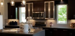 Residential Property Management Houston Company