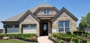 TX Property Management Houston Company