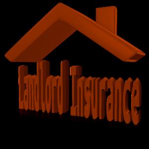 Landlord sinsurance