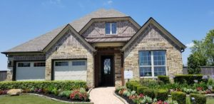 TX Property Management Houston Company